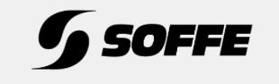 Soffe Brand Logo